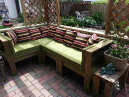 pallet outdoor furniture plans. Garden Diy Pallet Patio Furniture Plans Ideas Instructions Sofa Design Amazing Free Outdoor