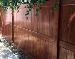 vinyl fence panels. Vinyl Fence Wholesale Factory Direct Fencing Privacy Panels N