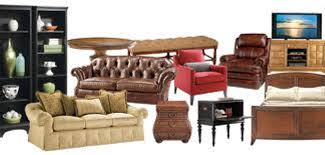 kinds of furniture styles. terrific styles of furniture excellent remarkable marvelous all types by catalog order kinds t