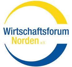 Termine – Wirtschaftsforum Norden e.V. | Kam mal na Nörden