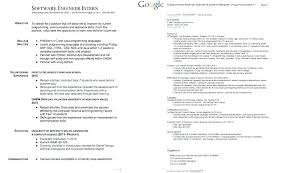Good Resume Fonts Magnificent Resume Font And Size Elegant For Best Cover Letter Mmventuresco