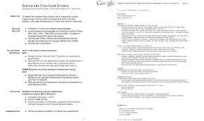 Good Resume Fonts Interesting Resume Font And Size Elegant For Best Cover Letter Mmventuresco