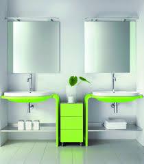 bathrooms designs 2013. Best Small Bathroom Designs 2013 Good Design Bathrooms