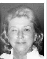 HALL, Phyllis Garber | Richmond Latest News | richmond.com