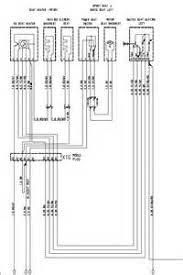 porsche cayman s wiring diagram porsche wiring diagrams
