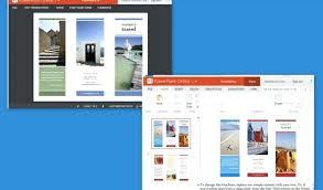 Brochure Maker Software Free Download Design Your Own Brochure For Free Graffitiurreality Com
