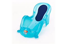 picture of tami baby bath seat review title