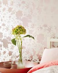 Small Picture Wallpaper the talk of the town International Wall Coverings Range