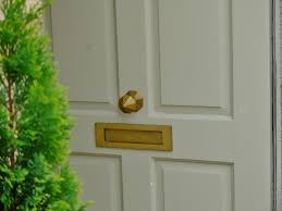 cool front door knobs. Full Image For Unique Coloring Brass Front Door Furniture 37 Antique Cool Knobs