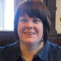 "90+ ""Tracey Connor"" profiles   LinkedIn"