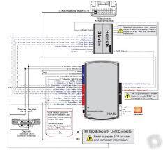 expressdball 2 and viper 5706v wiring page 3 Dball2 Wiring Diagram Dball2 Wiring Diagram #32 xpresskit dball2 wiring diagram