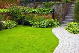 Small Picture Brick Pathway Ideas for Garden Design