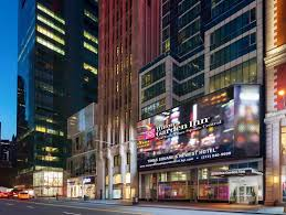 garden inn suites new york. Contemporary New More About Hilton Garden Inn New York Times Square Central For Suites F