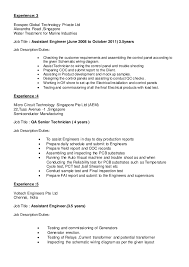 Patient Care Technician Resume With No Experience Pct Cover Letter Under Fontanacountryinn Com