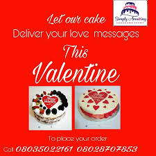 Simply Amazing Cakes Events At Simplyamazingcakesandevent