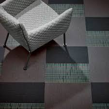 mercial carpet All architecture and design manufacturers Videos