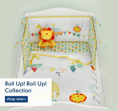 mothercare cot bed coverlets mothercare cot bed coverlets