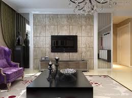 Tiles Design For Living Room Wall Livingroom Tiles Merunicom