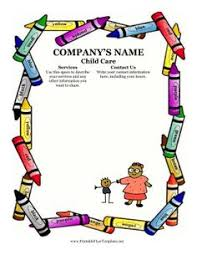 Free Childcare Advertising Free Childcare Advertising Under Fontanacountryinn Com