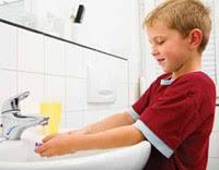kids washing hands.  Hands A Little Boy Washing His Hands Intended Kids Washing Hands