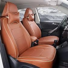 wurtzite pu leather seat cover seat cover seat cover seat cover special seasons cadillac cts sls