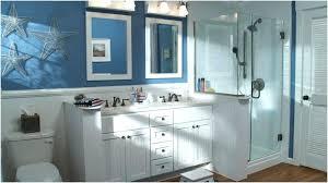 bathroom remodeling houston. Bathroom Remodel Houston Beautiful Remodeling Fresh Showroom