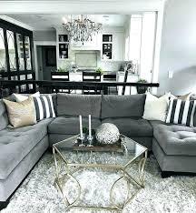 grey sofa decor grey sofa decor light gray living room furniture best gray couch decor ideas