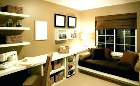 wall desks home office. Desk Against Wall Mounted Standing Home Office Desks Stylish Furniture Near I