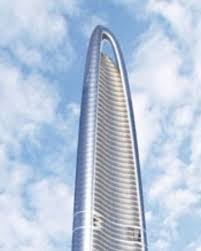 If so (and if the information is accurant), zhengzhou's greenland plaza has risen to supertall status. Wuhan Greenland Center Skyscraper Wiki Fandom