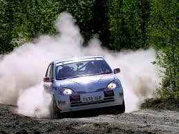 2002 Toyota Prius Rally | Review | SuperCars.net