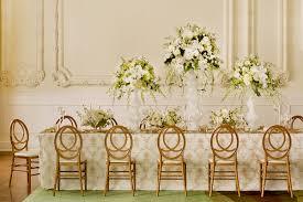 Wedding Design Ideas wedding design ideas your wedding ideasplannerplanning analyzer 0 comments