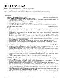 Business Outline Templates Sample Resume Outline Design Templates
