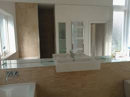 mirror cut to size mirror design ideas wallpaper made to measure bathroom mirrors