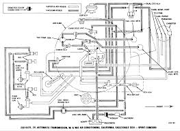 Wiring diagrams 2000 concord free download