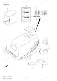 Pdf wiring diagram 2002 bmw 745i with jay feather sport wiring diagram on jay feather sport