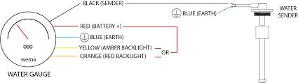 yamaha trim gauge wiring diagram wiring diagram libraries boat wiring fuel gauge schema wiring diagram online yamaha trim