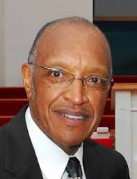 Dr. Melvin Bullock, Sr. Obituary - Henderson, North Carolina ...