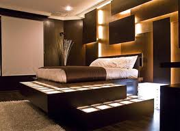 Modern Bedroom Styles The Modern Bedroom New Design Ideas Pictures Decorating Gallery
