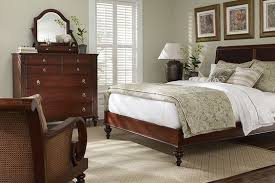 amazing jadore decor west indiesisland style furniture throughout island style bedroom furniture amazing eye for design tropical british colonial british colonial bedroom furniture