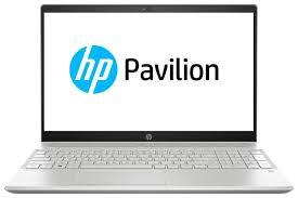 <b>Ноутбук HP PAVILION 15-cs2016ur</b> (Intel Core i5 8265U 1600 MHz ...