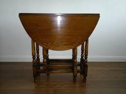 nice folding wood dining tables 22 maxresdefault