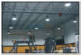 high bay warehouse lights led lighting luminaire 150 watt fixtures