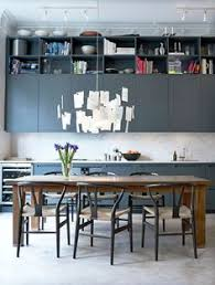 inspiration gallery elle decoration scandinavian homescandinavian apartmentelle decorliving room designsswedish