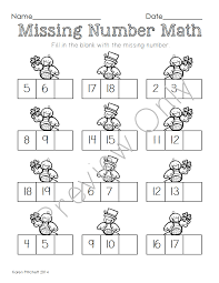 moreover Free Printable Worksheet Letter I For Your Child To Learn And furthermore Kids  kindergarten handwriting worksheets free  Handwriting together with Print this worksheet and more other worksheets and insert into the likewise Numbers Tracing Worksheets For Preschool   number tracing as well worksheet  Blank Cursive Writing Worksheets together with Free Handwriting Worksheets for Kids   Kids Activity Alphabet furthermore Free Math Printable  Blank 100 Number Chart   100 number chart further  also Blank Number Lines   Worksheet   Education besides Number recognition worksheets   activities   Number worksheets. on preschool number worksheets blanks