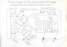 simple basic house wiring diagram 120v electrical switch wiring house wiring diagram images wiring diagram basic house electrical in simple bedroom blurts me simple household wiring diagrams bedroom wiring