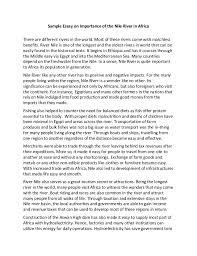 sandra bensch dissertation custom mba essay ghostwriter site effects of imperialism in africa essay