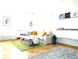 home office ideas 7 tips. Perfect Office Home Office Decorating Tips Ideas 7 Decorate  Feng For Home Office Ideas Tips N