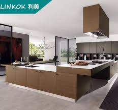 American Contemporary Furniture Linkok Furniture Factory Wholesale Cheap Price China Custom Modern