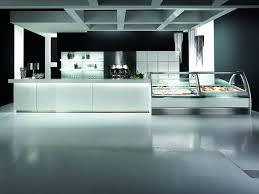 italian bar furniture. Italian Bar Furniture Design - Model MODERN T