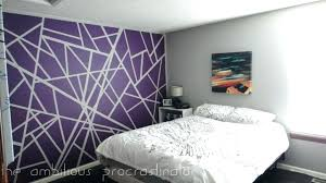 painters tape designs wall design with tape wall designs with tape ideas about painters tape design painters tape designs